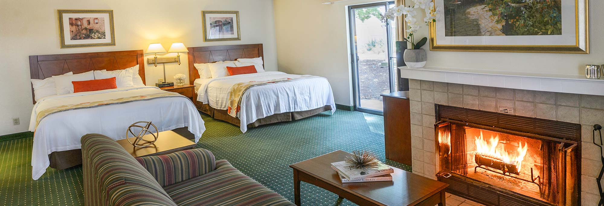 affordable hotel in merrimack nh residences at daniel webster rh residencesatdanielwebster com residences at daniel webster merrimack nh residences at daniel webster tennessee